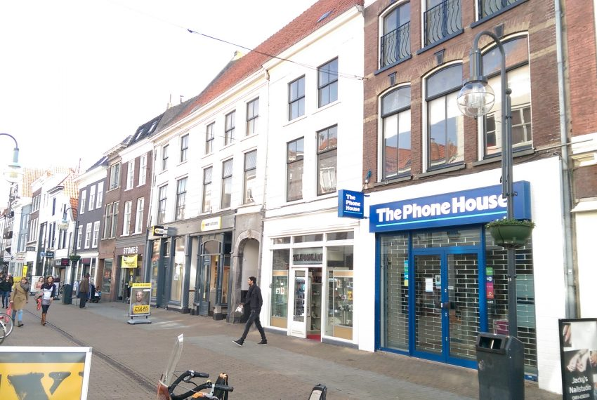 gasthuisstraat 51-a